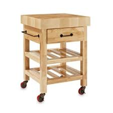 Bed Bath And Beyond Nightstand Buy Rolling Storage Carts From Bed Bath U0026 Beyond