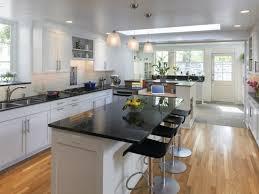 kche landhausstil modern braun chestha küche landhausstil dekor