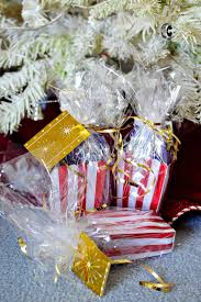 diy handmade christmas gifts update simplify create inspire