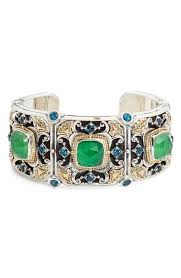 thanksgiving story bracelet poem women u0027s konstantino mother of pearl jewelry nordstrom
