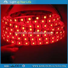 christmas lights direct from china christmas lights words christmas lights words suppliers and