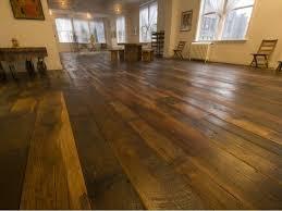 24 best hardwood floors images on hardwood floors