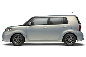 scion cube truck used 2013 scion xb for sale pricing u0026 features edmunds