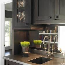 small wet bar sink elegant wet bar sink pertaining to marvelous cabinets with built in
