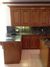 redo kitchen cabinets tips for partial kitchen makeovers when you can t remodel