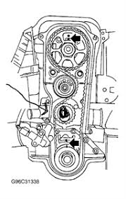 2000 ford focus cooling system diagram 2001 ford focus cooling system diagram questions answers with