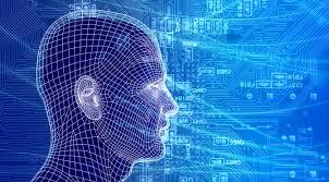 seda applies artificial intelligence to language learning seda