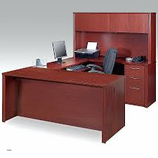 Cheap Office Desks Sydney Office Furniture Best Of Cheap Office Furniture Brisbane Office