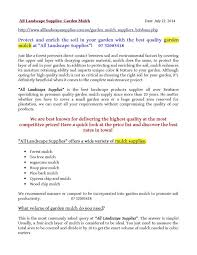 all landscape supplies garden soil garden stone garden mulch grass