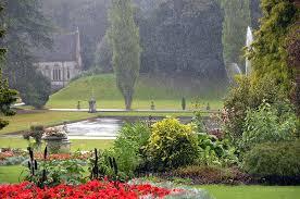 Bicton Park Botanical Gardens Bicton Gardens Botanical Garden Photography