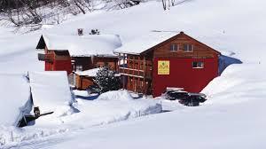 D Haus Haus Anna In Stuben U2022 Holidaycheck Vorarlberg österreich