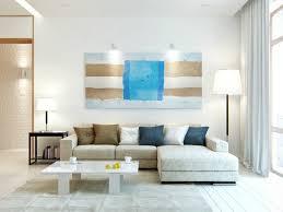 Beach Theme Home Interior Design Ideas - Beach home interior design