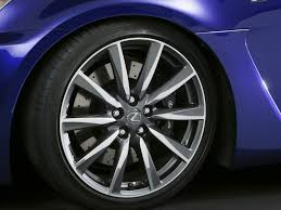 lexus isf 2009 for sale genuine is f 19 alloys buy sell archive lexus owners
