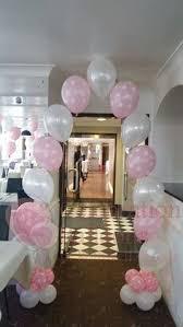 wedding balloon arches uk balloon arch for weddings wedding crafts balloon