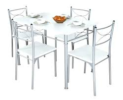 table et chaise cuisine conforama table et chaise de cuisine but chaise blanche cuisine enchanteur