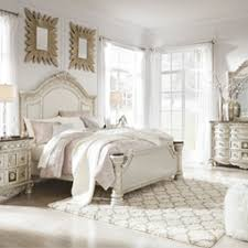 high quality bedroom furniture for low prices baton la more