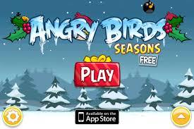 angry birds seasons free angry birds wiki fandom powered wikia