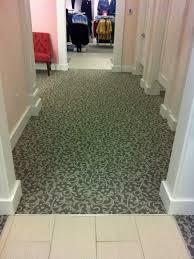 tile flooring inc dress barn houston tx