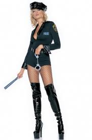 Halloween Costumes Teens Military Law Enforcement Military Halloween Costumes Law