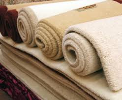 home s rugs flooring gainesville florida