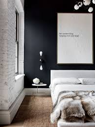 New York Themed Bedroom Decor Best 100 Industrial Bedroom Ideas U0026 Decoration Pictures Houzz