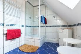 badezimmer bordre ausstattung 2 badezimmer bordüre ausstattung arkimco