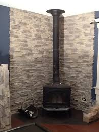 home depot wall panels interior timeless wood stove backing for a modern home basements wall
