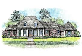 country french home plans french style home plans brick farmhouse house plans french country