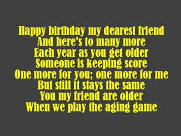 180 best birthday messages and quotes images on pinterest