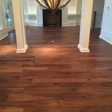 hardwood flooring in greenville sc boone flooring hardwood