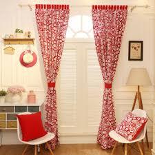 christmas curtains for living room u2013 living room design inspirations