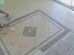 Installing Bathroom Floor - 100 installing bathroom floor tile painted bathroom tile