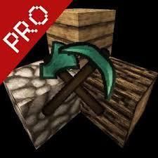 Resume Builder Pro Builder Pro For Minecraft Pe Apk Download V2 0 1 Latest Version