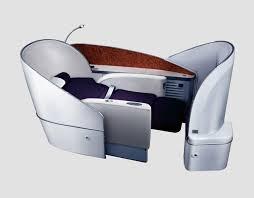 Southern Comfort Massage China Southern U2014 Reward Flying