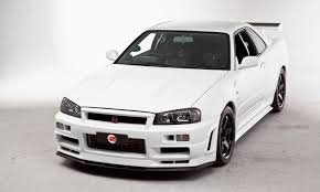 r34 would you pay 185k for an r34 gt r drivetribe
