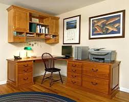 wall mounted office cabinets wall mounted office cabinets wall mounted office storage shelves