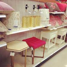 Tufted Ottoman Target by 89 Best Pink Room Inspiration Images On Pinterest Home