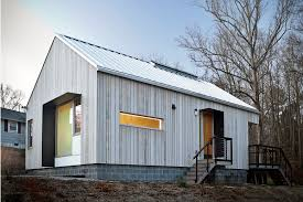 ikea prefab home fabulous modern prefab home ideas with shed roofing style using