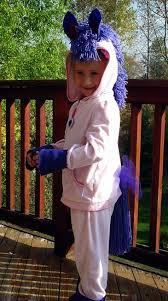 Goldust Halloween Costume Les 20 Meilleures Idées La Catégorie Halloween Costume