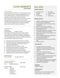Geologist Resume Template Cheating On Book Reports Essay In Text Citation Bibliograpy Fast