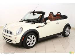 best 25 2007 mini cooper ideas only on pinterest mini cooper