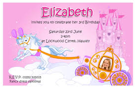 Designing Invitation Cards 20 Birthday Invitations Cards U2013 Sample Wording Printable