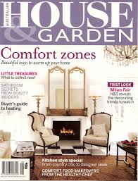 Home Decor Magazines Nz by House And Garden Magazine Uk Uniquesinkscouk With Inspiration