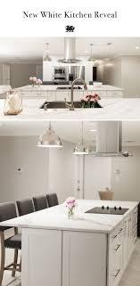 kitchen islands pinterest 19 best kitchen island ideas images on pinterest cambria quartz