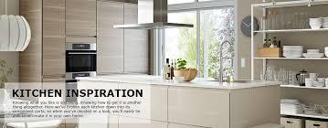 idea kitchens metod kitchen metod kitchen cabinets fronts more ikea