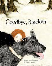 when a pet dies when a pet dies helping children through the worst day of their