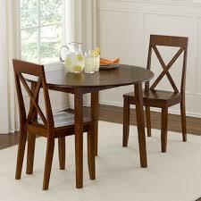 breathtaking extra long dining table photo ideas foot mahogany