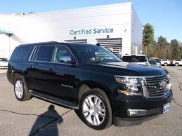 chevy suburban blue chevrolet suburban in massachusetts for sale used cars on