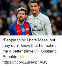 Memes De Messi - fancy 23 memes de messi wallpaper site wallpaper site