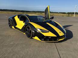 lamborghini centenario lamborghini centenario all cars and long boards pinterest
